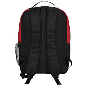 Optic Sport Backpack