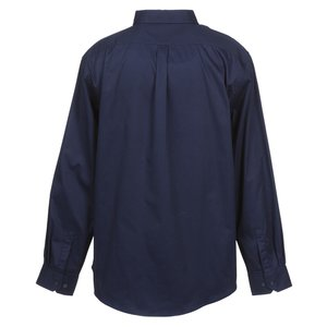 Operate Twill Shirt - Men's Image 1 of 1