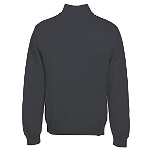 1/4-Zip Sweater - Men's Image 1 of 1