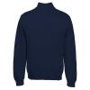 View Extra Image 1 of 1 of 1/4-Zip Sweater - Men's - 24 hr