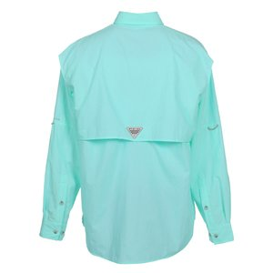 Columbia Bahama II Shirt - Men's Image 1 of 2
