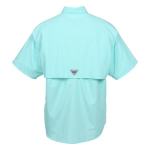 Columbia Bahama II Short Sleeve Shirt - Men's Image 1 of 1
