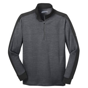 Nike Contrast Trim Pullover - Men's Image 5 of 7