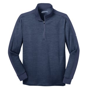 Nike Contrast Trim Pullover - Men's Image 6 of 7