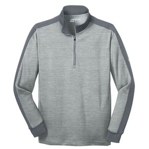 Nike Contrast Trim Pullover - Men's Image 7 of 7