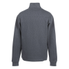 Slub Fleece Pullover - Men's Image 1 of 1