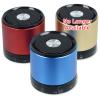 View Image 6 of 6 of Addi Wireless Speaker - Junior