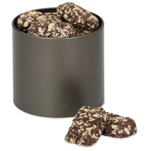 Tin of Goodies - English Butter Toffee