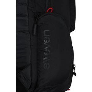 elleven Mobile Armor Laptop Backpack Image 5 of 8