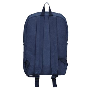 Field & Co. Classic Laptop Backpack