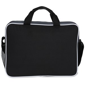 All Day Computer Brief Bag