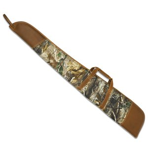 Realtree Camo Shotgun/Rifle Case Image 1 of 1