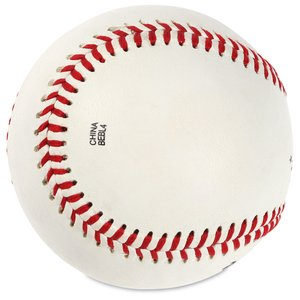 Rawlings Official Baseball Image 1 of 3