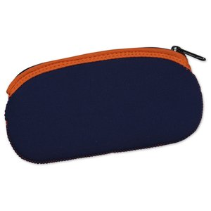 Eyewear Neoprene Storage Bag Image 1 of 2