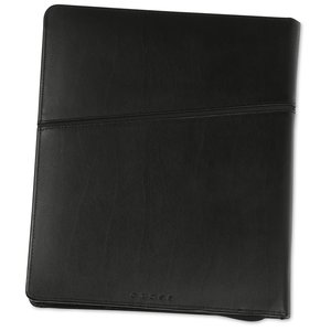 Cross Tech Padfolio