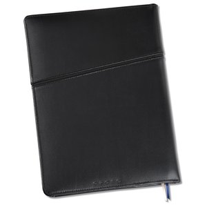 Cross Leather Bound Journal Set
