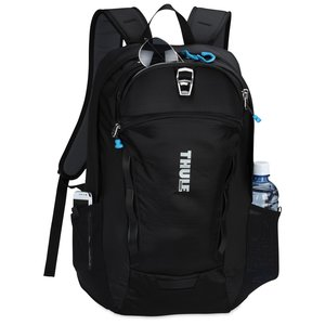 Thule EnRoute Strut Daypack Image 1 of 6