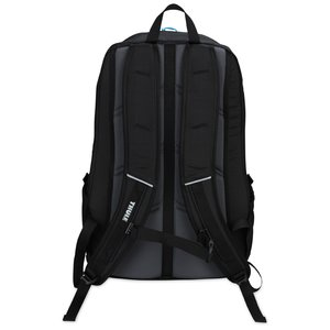 Thule EnRoute Strut Daypack Image 3 of 6