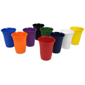 Rave Party Cup - 16 oz. Image 1 of 1