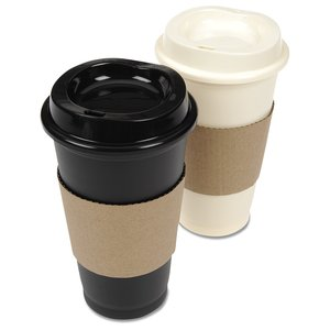 Sip in Style Coffee Tumbler - 16 oz. Image 2 of 3