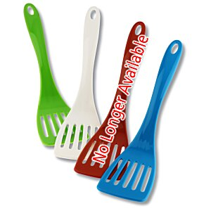 Nylon Spatula Image 1 of 1