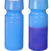 Color Change Sport Bottle - 24 oz. Image 2 of 5