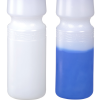 Color Change Sport Bottle - 24 oz. Image 4 of 5