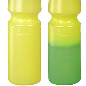 Color Change Sport Bottle - 24 oz. Image 3 of 5