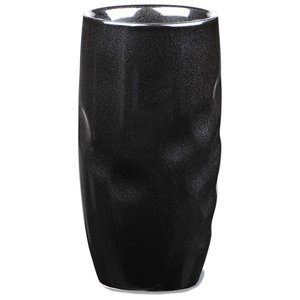 Hand Grip Ceramic Mug - 12 oz. Image 1 of 1