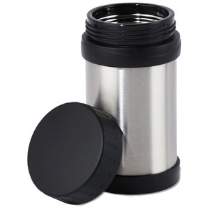 Insulated Food Container - 18 oz. Image 1 of 1