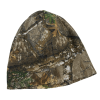 View Extra Image 1 of 1 of Camouflage Beanie - Realtree Edge