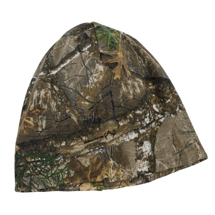 4imprint.com  Camouflage Beanie - Realtree Edge 120483-RTE beb7d4dcea5