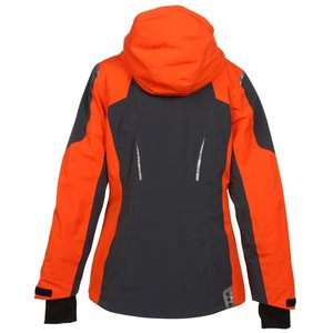 Ozark Insulated Jacket - Ladies' - 24 hr Image 1 of 2