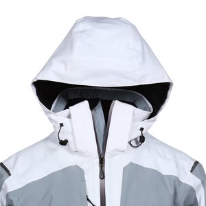 Ozark Insulated Jacket - Men's Image 2 of 2