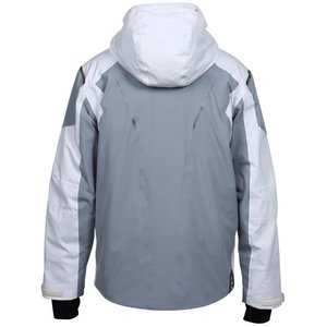 Ozark Insulated Jacket - Men's - 24 hr Image 1 of 2