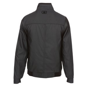 OGIO Dobby Soft Shell Jacket - Men's Image 1 of 1
