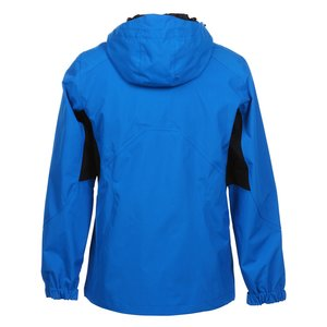 Torrent Waterproof Jacket - Men's