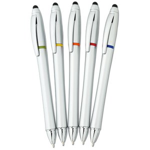 Maida Stylus Pen/Highlighter