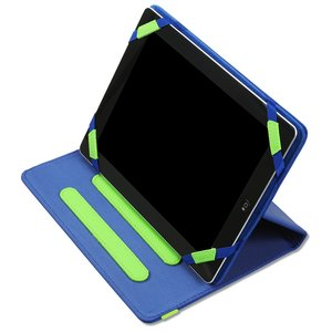 Technix Tablet Easel Image 2 of 3