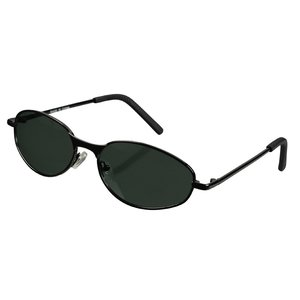 Contra P Sunglasses - Closeout Image 2 of 2