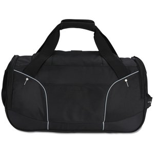 High Sierra Elite Tech-Sport Duffel - Embroidered Image 1 of 1