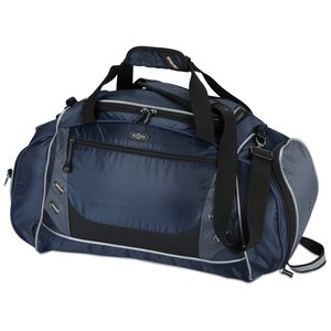 "elleven Drive 24"" Duffel - Embroidered"