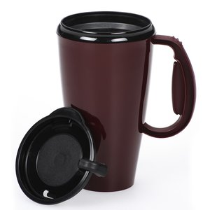 Journey Mug - 16 oz. - Closeout Image 1 of 1