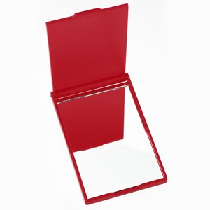 Rectangle Mirror - Closeout Image 2 of 2