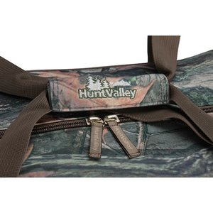 Hunt Valley Camo 22