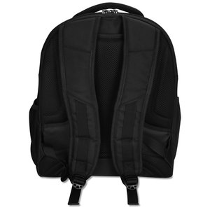 Kenneth Cole Tech Laptop Backpack Image 4 of 5