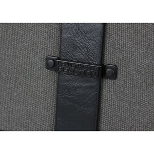 Kenneth Cole Canvas Laptop Messenger Image 2 of 6