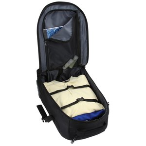 basecamp Affinity Carry-On Roller Image 1 of 3