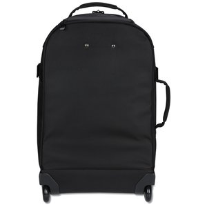 Basecamp Affinity Carry-On Roller Image 2 of 3