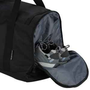 basecamp Traverse Duffel Image 1 of 3
